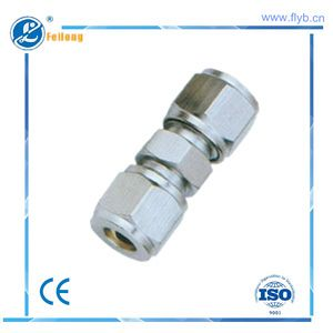 Cylinder long ferrule bolt
