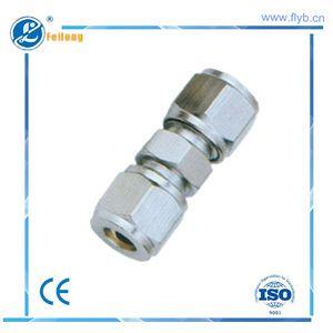 Cylinder long ferrule bolt