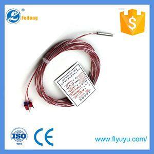 wzp-035 pt100 temperature sensor