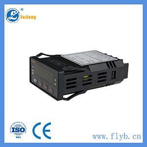 Mini temperature controller
