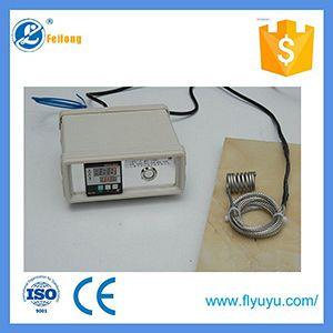 Electronic digital temperature Controller