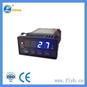Pid mini Fahrenheit controller