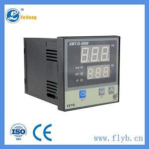 Xmtd digital temperature controller